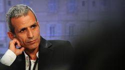 Malek Boutih, député PS, demande le départ de Jean-Marc