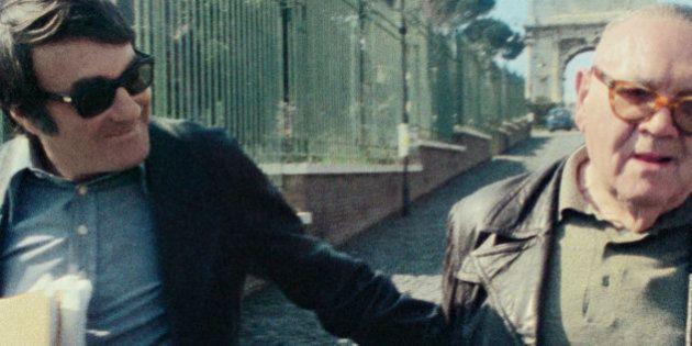 Le Dernier des Injustes : 5 raisons d'aller voir le nouveau film de Claude