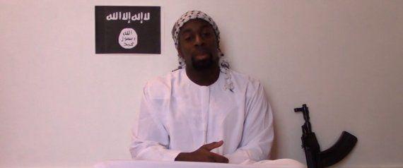 Attentats des frères Kouachi et d'Amedy Coulibaly à Paris: les questions qui