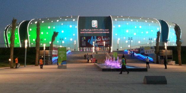 Mondial de handball au Qatar: pourquoi TF1 et BeIN Sports se sont rués sur la
