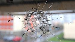 Plus de 50 actes anti-musulmans depuis l'attentat de Charlie