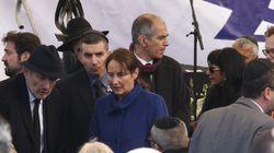 Les quatre otages juifs tués à Paris enterrés ensemble en Israël ce
