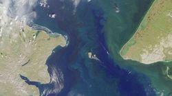 L'endroit le plus insolite du monde? Les Iles