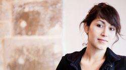 Femmes aux fourneaux : cette nouvelle génération de cheffes qui