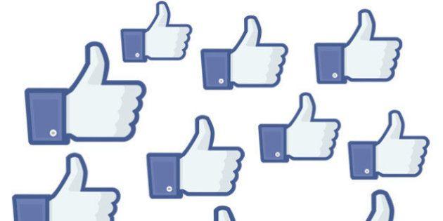 Facebook et ses