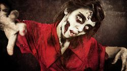 De la nécessité des zombies dans nos