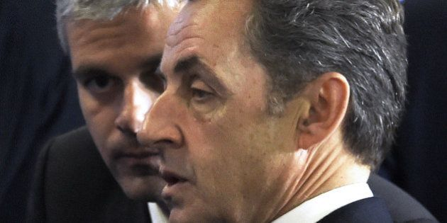 Terrorisme: même l'UMP est divisée sur le tour de vis
