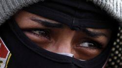 Sexisme après les printemps arabes : une étude polémique pointe