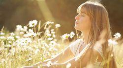 7 choses que les gens calmes font différemment des
