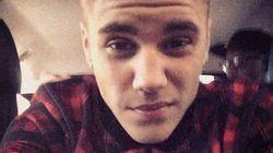 Justin Bieber lance son application dédiée aux