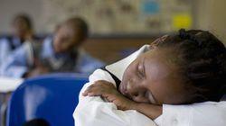 Rythmes scolaires: comment faire échouer une bonne