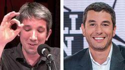 Canal+ refuse de diffuser un dessin de Charb, un chroniqueur dénonce un