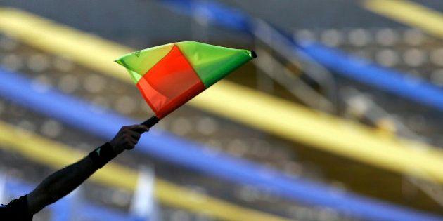 La grève du foot n'aura pas lieu, les clubs joueront bien le 30