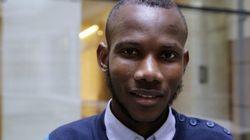 Unis et mobilisés dans le monde entier pour Lassana