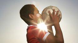 Pourquoi demain nos enfants vivront le sport