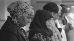 Le classement des droits des femmes dans les pays arabes est