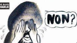 En France et à l'étranger, la presse solidaire avec le nouveau