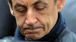 Sarkozy visé par une enquête sur sa gestion des Hauts de