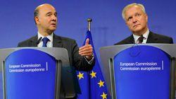 Le Budget 2014 validé par Bruxelles. Oui,