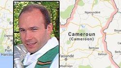 Boko Haram revendique l'enlèvement du prêtre français au