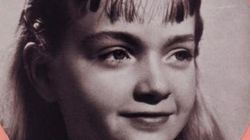 La Cosette des