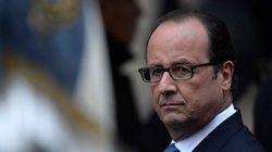 Hollande veut