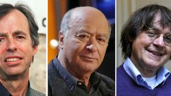 Charlie Hebdo: funérailles de plusieurs disparus ce