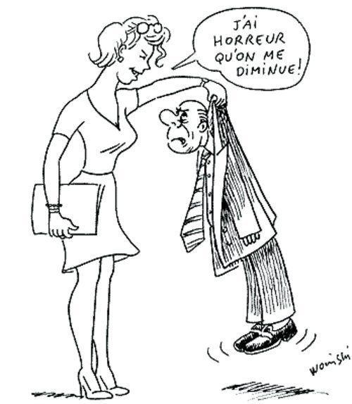 Obsèques de Cabu et Wolinski, les deux derniers fondateurs de Charlie Hebdo aux parcours