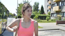 Marion Cotillard dans la course aux