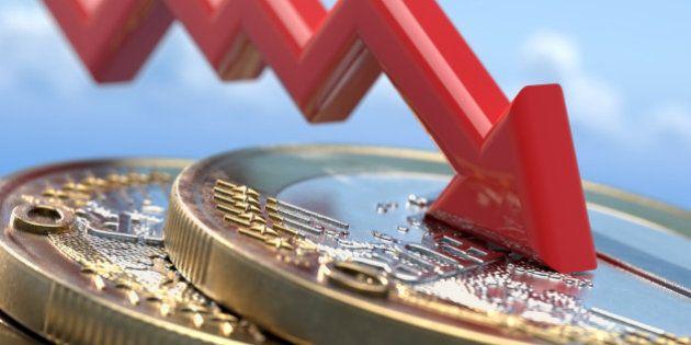 Euro: pourquoi la Suisse laisse tomber la monnaie