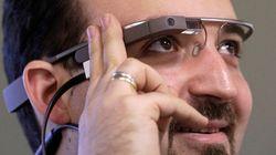 Google suspend la vente de ses Google Glass en attendant de faire