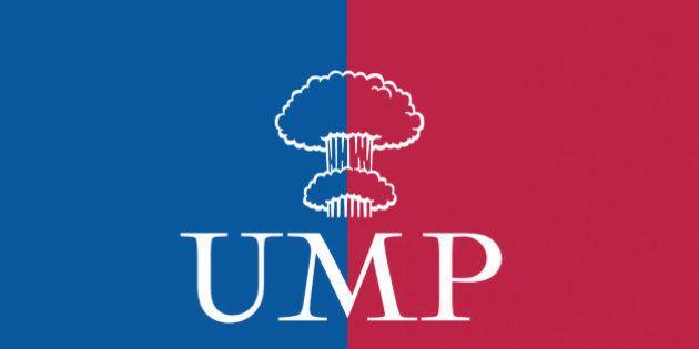 Crise de l'UMP: un an après, le parti est toujours en crise de leadership et