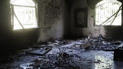 Attaque de Benghazi: Washington offre 10 millions pour trouver les