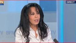 Dérapage sur Facebook : l'élue UMP