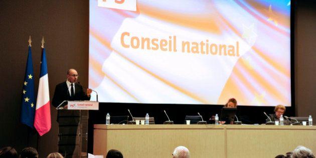 Élections aux Européennes : le PS nomme ses candidats et resserre les