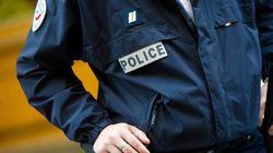 Marseille : un jeune homme tué devant un bar des quartiers