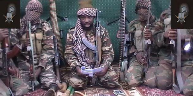 Otages français au Nigéria : un pays coupé en deux, victime d'une secte