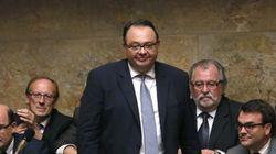 Sondage municipales à Marseille: Mennucci devance