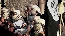 Deux Français liés à Al-Qaïda arrêtés au