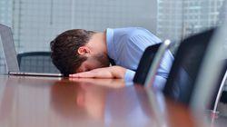 Entre charge de travail et intérêt du travail: les nouvelles problématiques des