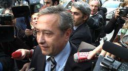Paris : le fils Tiberi en lice dans le Ve face à la candidate de
