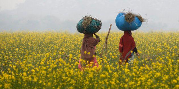 Violences sexuelles en Inde: ce qu'il faut savoir sur cette