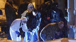Attentats déjoués en Belgique: Le point sur
