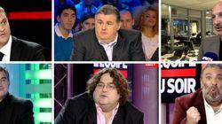 France-Ukraine: Les médias y croient mais préparent le bazooka (au cas