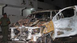 L'attentat en Somalie dont vous n'avez pas entendu