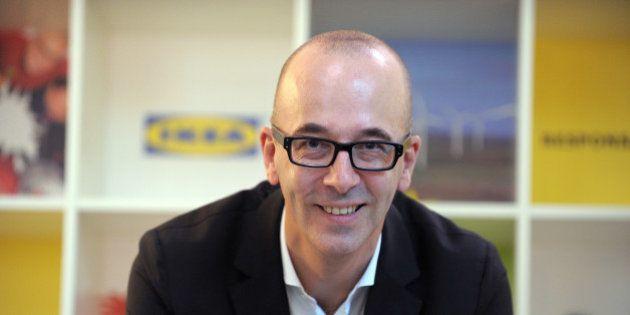 Espionnage chez Ikea France: le PDG et deux dirigeants mis en