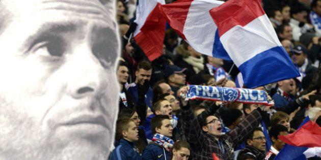 Qualification de l'Equipe de France: Birenbaum bashe l'amnésie