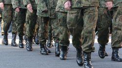 La nouvelle arme des soldats norvégiens pour lutter contre le changement