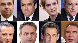 La primaire UMP sera ouverte: oui mais jusqu'à