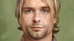 Et si Kurt Cobain et d'autres stars du rock étaient toujours en